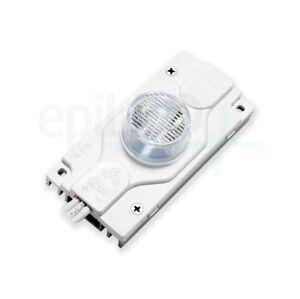 LED21 LED Modul Elypso 1xSMD 2835 4.5W 400lm 12V 55° STUDENÁ BÍLÁ